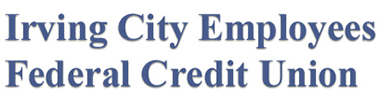 Irving City Employees FCU